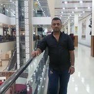 محمد عادل البيضاني
