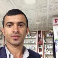 طارق هادي