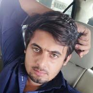 Asif Noor