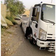 سطحه الرياض 0551034336
