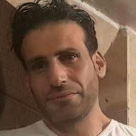 عمر زايد