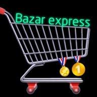 Bazar Express