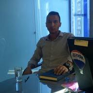 Mohamed Elbably