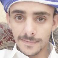 زين الحيداني