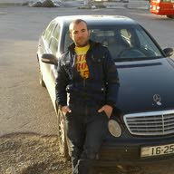 Aboud Rimawi