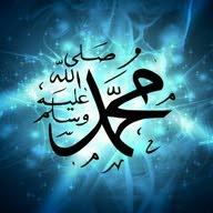 mhabz