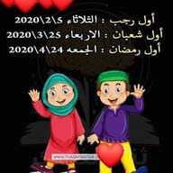 Enas mohamed