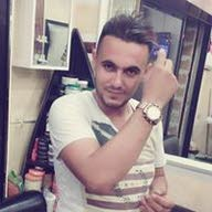 Yousef Hassan