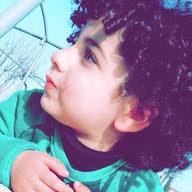 Emad Tawfiq