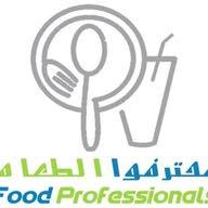 Food Professoonals