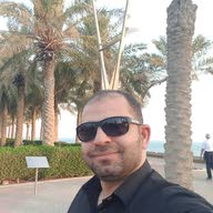 Mohamed Zayed