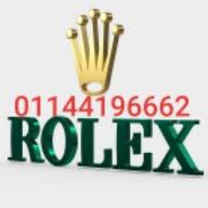 توكيل الساعات السويسرية ROLEX شراء و بيع ساعات ثمينة