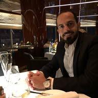 Anas Ghwas