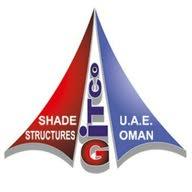 الخليجية العالمية للمظلات GULF INTERNATIONAL TENSILE
