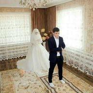 Amine Salhi