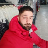 Mahmoud Alshami