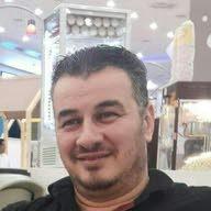 Khaled Krtom