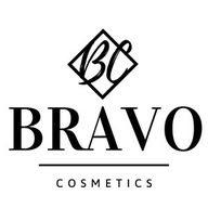 BRAVO Cosmetics