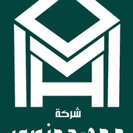 Mansour Housing Company