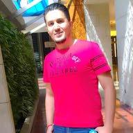 محمد عبد الهادي