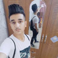 AHMED TOP