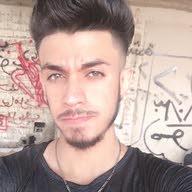 Hisham Sniper