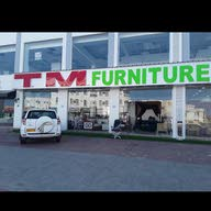 Tm Furniture