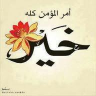 mohamed وسيط