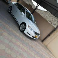 هشام العلوي