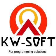 برامج مبيعات واجهزة POS