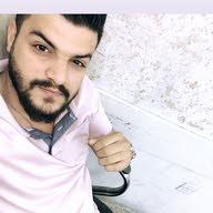 Walid Alsaad