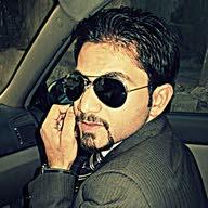 محمد عياد
