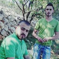 احمد رضا