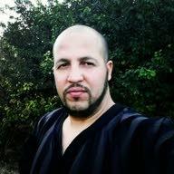 Noureddine Fahdi