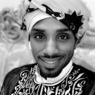 عثمان الغزالي