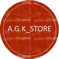 a.g.k