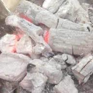 فحم افريقي
