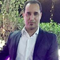 Hamza Zidan