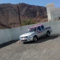 درباوي Oman