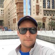 محمد محمود ابومحمود