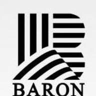 بارون