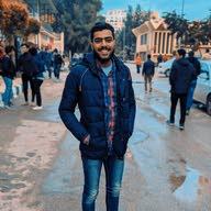 Akram Essam
