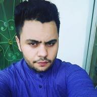 Salman Shabbir