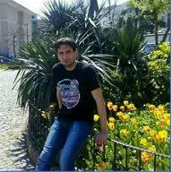 mohmed Abdoun