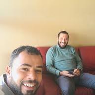 Hamza Saad