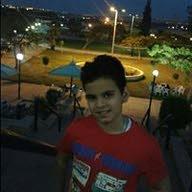 Omar Samih