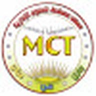 Muscat Institute Of Administration