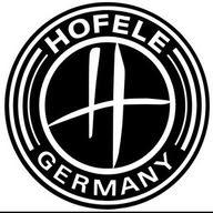 Hofele Design GmbH
