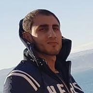 murad aburayyan