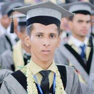 محمد الحكيمي